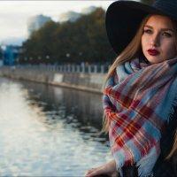 На набережной :: Валерия Photo