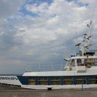 Отдых на море-265. :: Руслан Грицунь