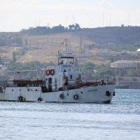 Отдых на море-263. :: Руслан Грицунь