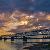 Исторический мост :: cfysx
