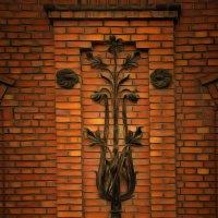 Питерский декор.... :: Tatiana Markova