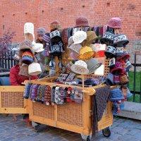 Латвийские сувениры :: Swetlana V