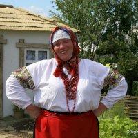 есть же ещё женщины... :: Олег Лукьянов