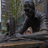 New York :: Valera Kozlov