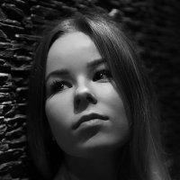 Юля :: Анастасия Осипова