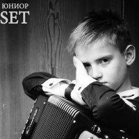 ... :: Allekos Rostov-on-Don