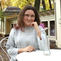 15/10/2016 :: Полина