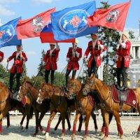 классика традиций :: Олег Лукьянов
