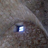 древние стены :: tgtyjdrf