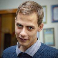 Ну таки что?! :: Mihail Mihaylov
