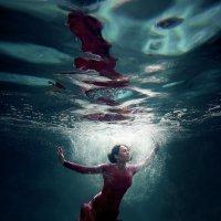 Underwater :: Slava Grebenkin