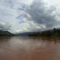 Перу. Амазония :: Svetlana Galvez