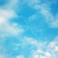 Небо :: Oleg Arince