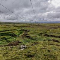Iceland 07-2016 25 :: Arturs Ancans