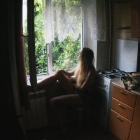 5 :: Ksenia Malkova