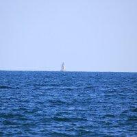 Отдых на море-314. :: Руслан Грицунь