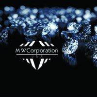 MW Corporation :: Moises Wahnon Maman