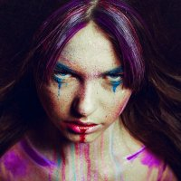Thirsty for Colors :: Ruslan Bolgov