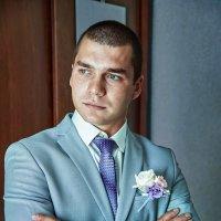 Свадьба :: Наталья Верхоломова