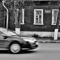 ***** :: АЛЕКСАНДР СУВОРОВ