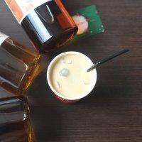 Кофе со льдом :: Ира Нова