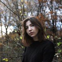 ы :: Ksenia Malkova