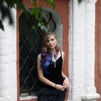 33 :: Ksenia Malkova