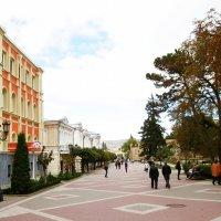 Кисловодск :: татьяна