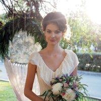 wedding :: Павел Генов