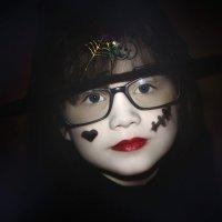 808 :: Лана Лазарева
