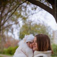 Nyusha&Vika :: Ekaterina Usatykh