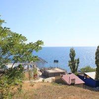 Отдых на море-339. :: Руслан Грицунь