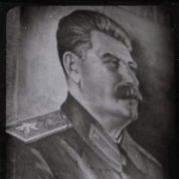 Хозяин... :: Евгений Старков