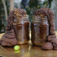 Вкусняшки от Laki :: karen torosyan