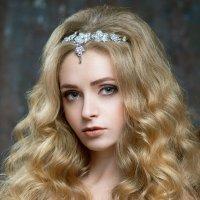 Beautiful Ksu... :: Максим Авксентьев