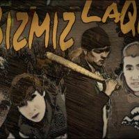 Gr Bizmiz Laqay :: Inoyat