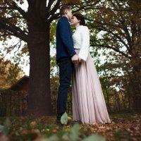 Свадьба :: Ivan Divak