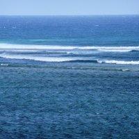 Индийский океан :: Ольга Васильева