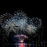 День города! :: Buba-1_2M Исаков