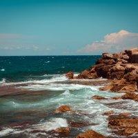 Северный Кипр :: Lisa Buzova