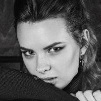 Nastasia :: Катя Kирильчик