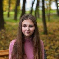 Аня :: Юлия ))))