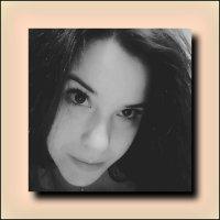 Бессоница :: Светлана Липатова-Самойлова