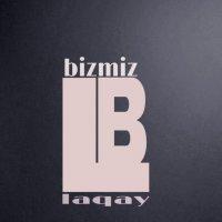 gr Bl Bizmiz Laqay :: Inoyat