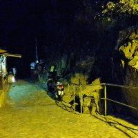ночь :: kuta75 оля оля