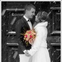 Любовь...вероятно :: Galina Belugina