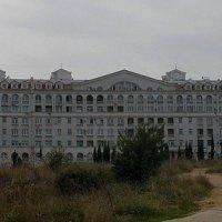Дом № 63 :: Александр Рыжов