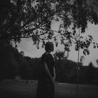 листья скоро исчезнут :: ufoto16©photography ufoto16©photography