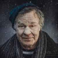 Скоро Новый год :: Artur Politov