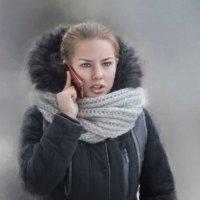 *** :: Елена Черненко